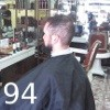 Thumbnail PBSV-94