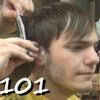 Thumbnail PBSV-101